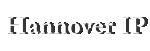 Patentanwalt Hannover